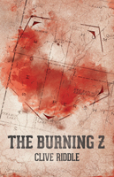 The Burning Z front cover